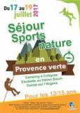 sejour-sports-nature-12et15ans-juin2017