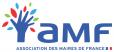 20110103214025association_maires_france_logo_2010.png