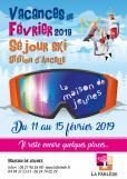 20190211-mdj_fevrier-ski-bd.jpg