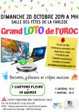 20191010-uroc-loto.png