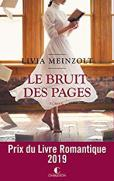 Le-bruit-des-pages
