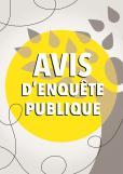 Visuel-avis_enquete_publique.jpg