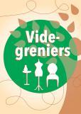 Visuel Vide greniers