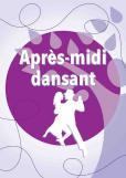 600pxl-visuel-apres-midi_dansant.jpg