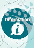 Visuel information