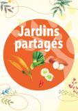 Visuel Jardins partagés