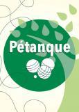 600pxl-visuel-petanque_2.jpg