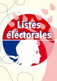 Visuel listes électorales