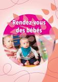 RDV bébés