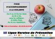 affiche-clas-vacances-fev-2020.png
