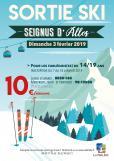 affiche-ski-2019-web.jpg