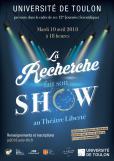 affiche-soiree-theatre-liberte.jpg
