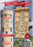 affiche-web-marche-artisanal-medieval-noel.png