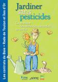 jardiner sans pesticide.jpg