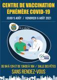 affiche_centre_de_vaccination_ephemere_5_et_6_aout.jpg