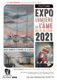 as-20210610-expo-gitton-web.jpg