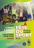as-a3-fete_du_sport-2021-ok-web.jpg
