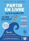 as-a3-partir_en_livre-ok-web.jpg