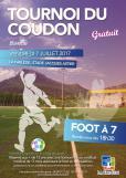 tournoi_foot_7-2017-bd.jpg