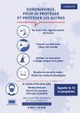 as-a3_infographie-covid.jpg
