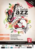 600pixel-festival-jazz-2016-2-rose.jpg