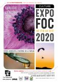 as-expo-foc-20201017-web-4.jpg