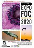 as-expo-foc-20201017-web-4.jpg