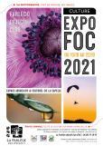as-expo-foc-20211015-web.jpg