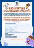 as-panneau-reouverture_sports-skate-roller-web.jpg