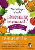 as_a3-web_jardins_partages-ts_les_mercredis.jpg