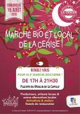 aw-20200816-affiche-marchebio_cerise_nocturne-web.jpg/361,04Ko