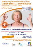 Affiche Atelier senior sophrologie 2021 NOUVELLES DATES.jpg