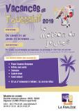 aw-afficheweb-mdj-vacances_toussaint_2019.jpg