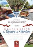 aw-inauguration_square_verdun-web.jpg