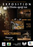 aw-web-a3-expo-foc-photos_nocturnes.jpg