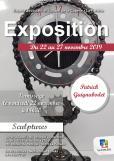 aw-web-affiche-a3-expo-patrick_guignabodet.jpg
