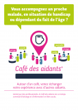 cafe_des_aidants.png