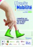 enquete-mobilite_format_web_valide.jpg