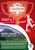 fg-web-tournois-du-coudon-v2.jpg