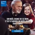 fondationdefrance_noel_facebook_et_insta.png