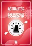 fondvisuelsweb-actu_covid.jpg