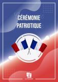 fondvisuelsweb-ceremonie_patriotique.jpg