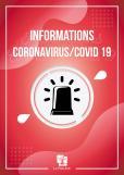 fondvisuelsweb-info_covid19.jpg