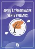 fondvisuelsweb-temoignages_vents.jpg