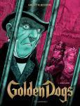 goldendogs-tome3.jpg