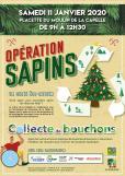 ia_191127_a3_operation_sapin-web.jpg