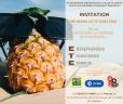 invitation_17_juin_2021.png