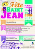 st_jean_2017.jpg