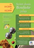 ld-20190516_saint-jean-petanque-v2.png