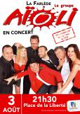 concert-aioli-la-farlede.jpg